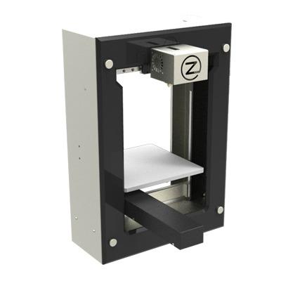 G2 FDM 3D 打印機