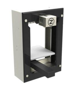 3D打印機,3D打印物料,3D打印服務 | Mings 3D