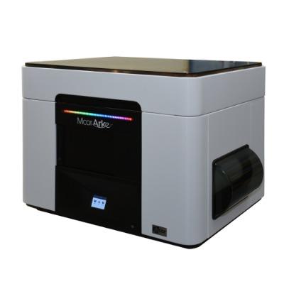 Mcor Arke 3D 打印機