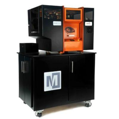 Mcor Iris 3D 打印機