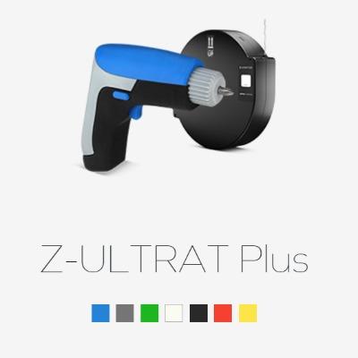 Zortrax Inventure 的專用3D打印材料