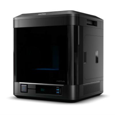 Zortrax Inventure 3D 打印機