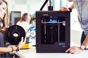 Zortrax M200 3D打印機|香港專業3D打印服務公司, 香港3d打印, 香港3d打印公司, 香港專業3D打印服務, 3D打印服務公司, 3d打印機, 3d打印物料