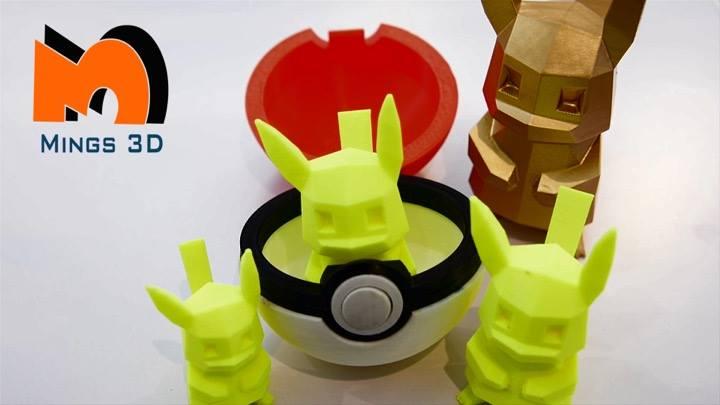 Mings 3D | 香港專業3D打印服務公司, 香港3d打印, 香港3d打印公司, 香港專業3D打印服務, 3D打印服務公司, 3d打印機, 3d打印物料