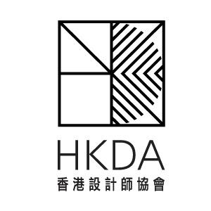 香港設計師協會