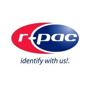 R-Pac Hong Kong Ltd