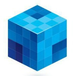 Texel Asia 3D 掃描及圖像處理公司