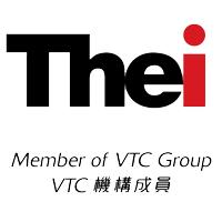 Member of VTC Group