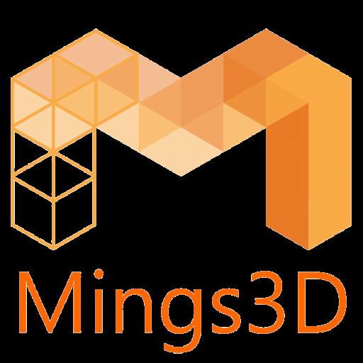 Mings 3D